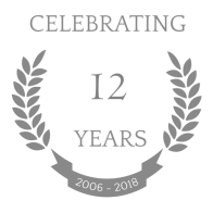 cropped-12-year-logo-kf1.png