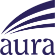 cropped-aura-rgb-web1.png