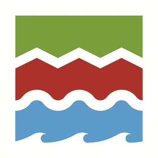 Historic_England_logo