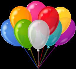 birthday-balloon-500x500