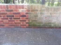 brick-cleaning-before-and-after
