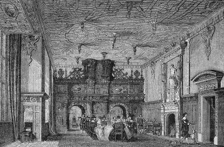 Crewe_Hall_Dining_Room_1877