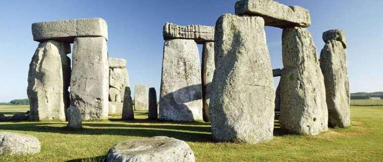 stonehenge-360-1