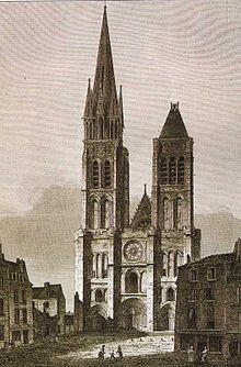 220px-saint_denis_félix_benoist_1844_1845