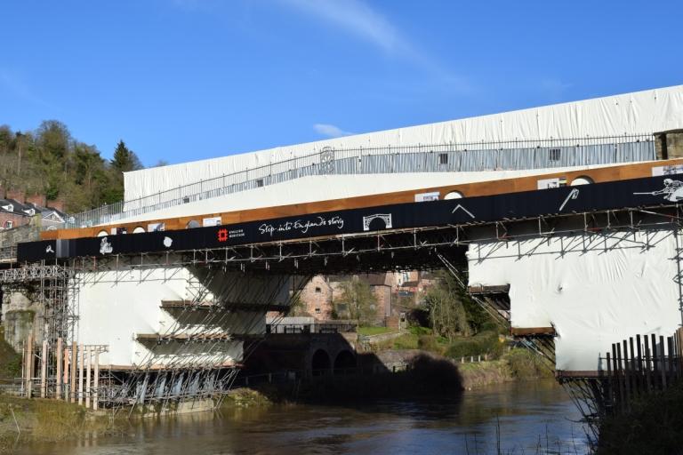 EH-Iron-Bridge