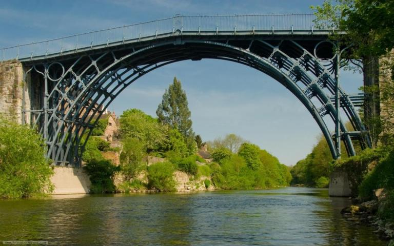 IronbridgeGorge.jpg.gallery