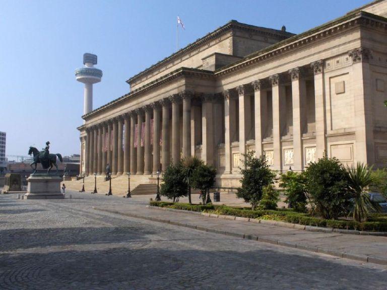 St_George's_Hall,_Liverpool_(2007)