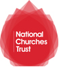churches trust