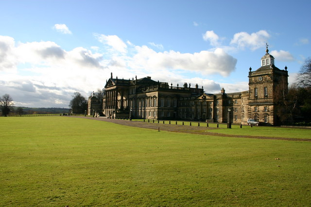 Wentworth_Woodhouse_01