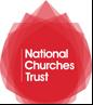 churches trust