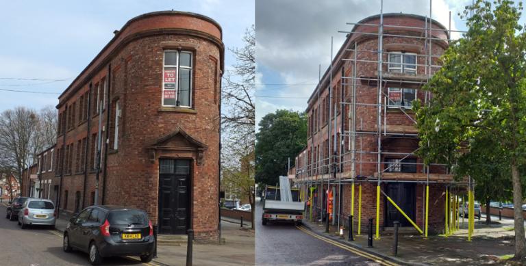 72-eccleston-st-scaffold- (1)